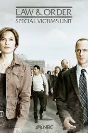 Assistir Law and Order SVU 15 Temporada Online – Legendado