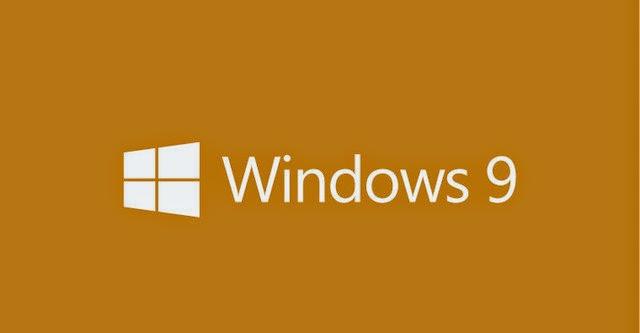 Người dùng Windows 8 sẽ được nâng cấp Windows 9 miễn phí