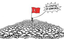 http://1.bp.blogspot.com/-zik8I9v_1jc/T5u9wicAkQI/AAAAAAAABSU/nolGg8uFtX4/s1600/genocide_maxi.jpg