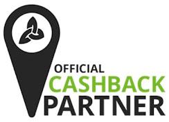 Cashback - Geld zurück bei Einkauf