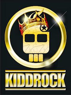 LOGO KIDDROCK | Gambar Logo