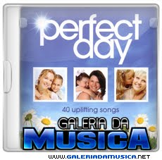 Perfect%2BDay%2B2011 Perfect Day (2011) | músicas