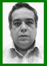 LUIZ CLÁUDIO SOUZA MACEDO