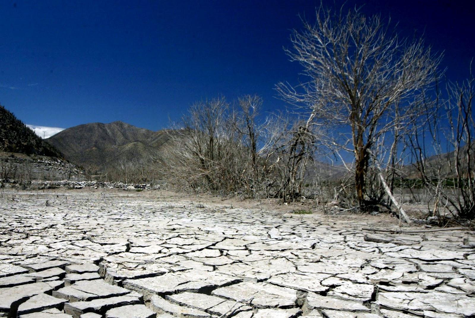 Impulsan infiltraci n de agua con lagunas artificiales por for Lagunas artificiales construccion