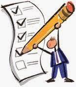 http://www.orientacionandujar.es/2014/09/04/recopilacion-de-evaluaciones-iniciales-segundo-ciclo-primaria-registros/