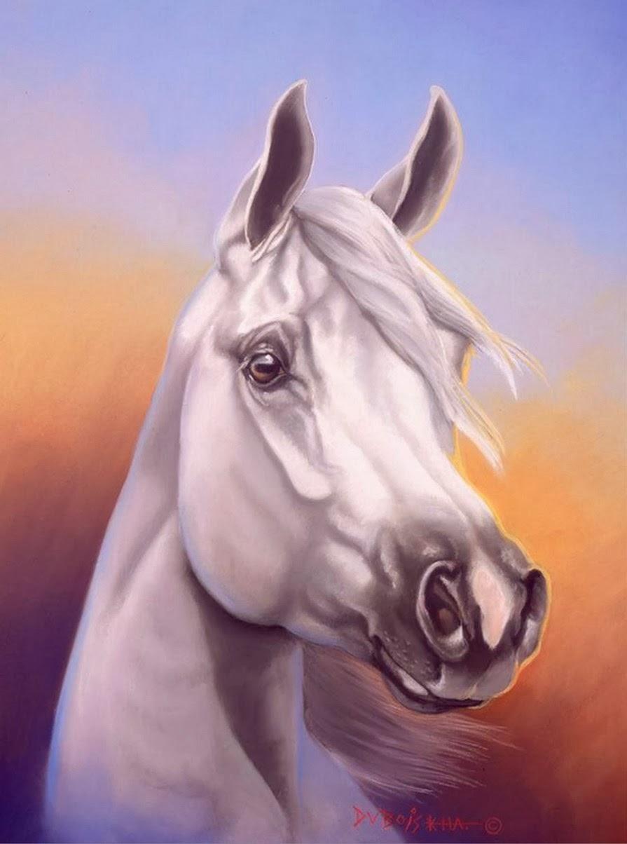 retratos-al-oleo-de-equinos