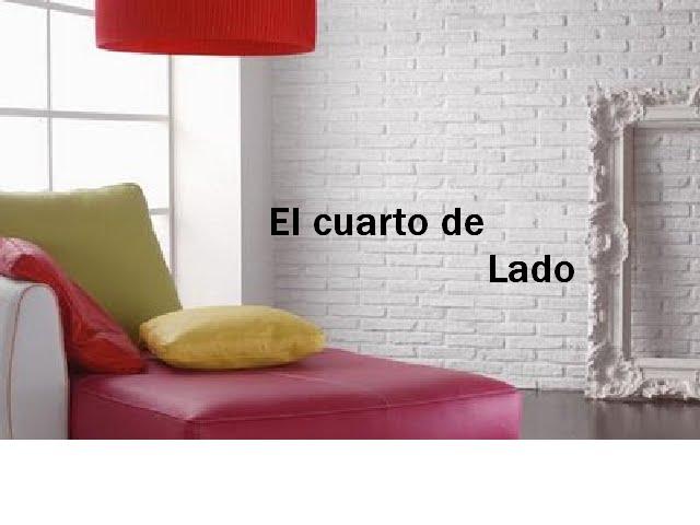 El cuarto de Lado