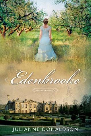 https://www.goodreads.com/book/show/12820360-edenbrooke