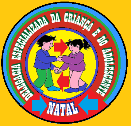 DELEGACIA DA CRIANÇA DE NATAL