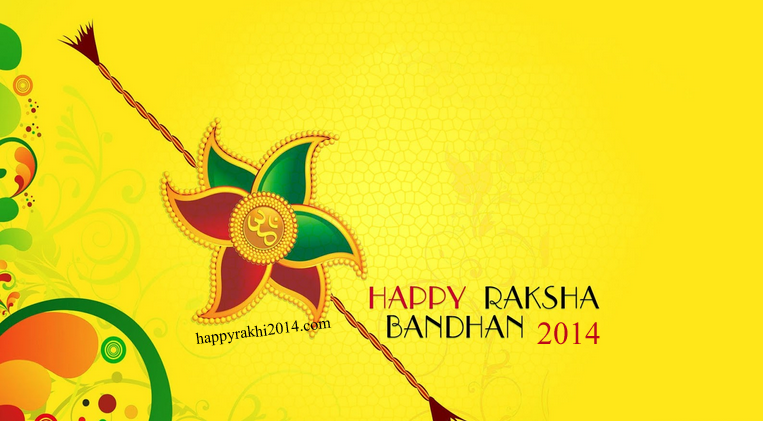happy_rakhi_2014_sms_messages