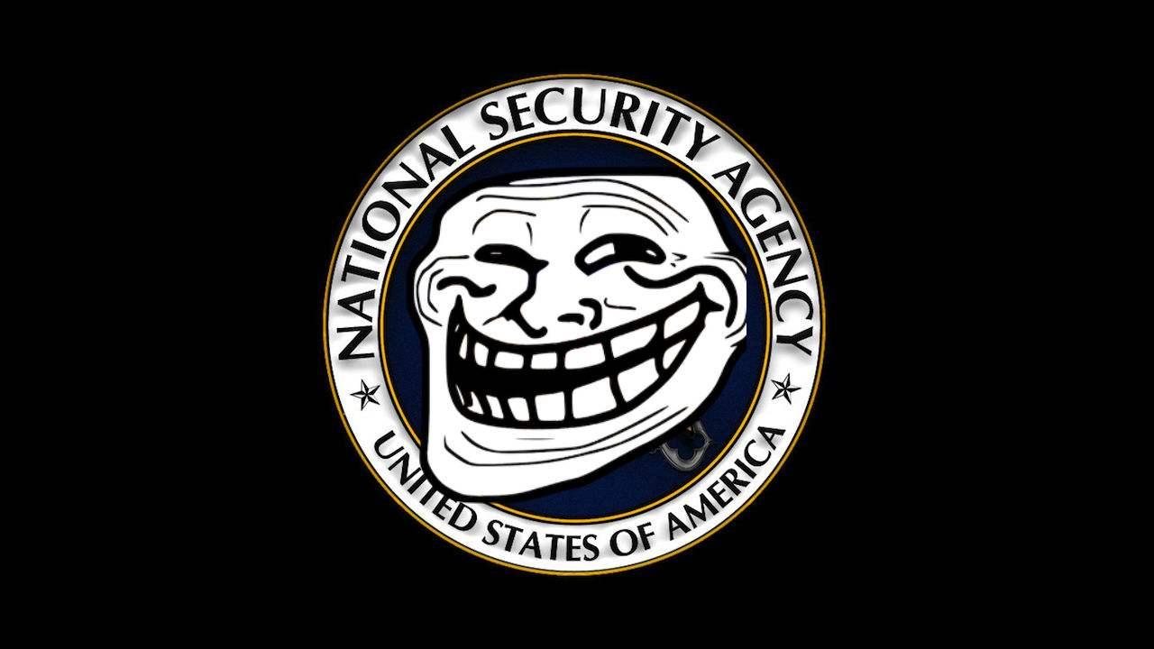 Espionaje informatico nsa hookups