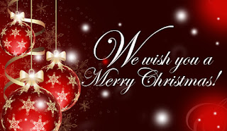 Marry Christmas sms for whats app and Facebook