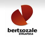 Bertsozale