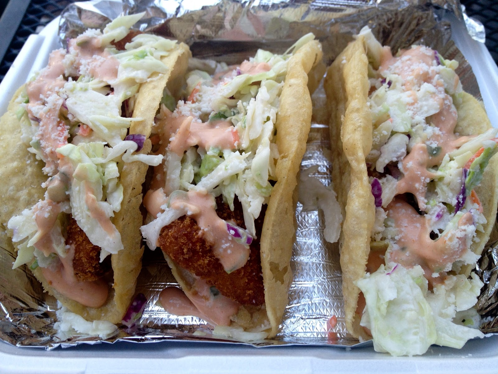 food blog, food blogger, food in utah, food truck, roccos, roccos tacos, roccos tacos and wings, fish tacos, utah food truck, utah food, places to eat in provo,