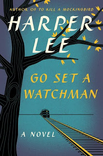 Go Set a Watchman by Harper Lee (Epub)