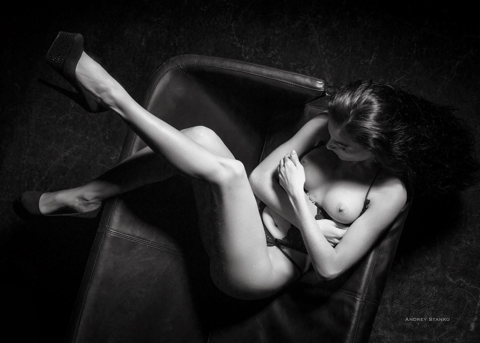 Радости секса фото 25 фотография