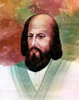 Gambar Imam Al Ghazali
