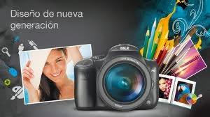 ACCEDE ÁS FOTOGRAFÍAS!!!