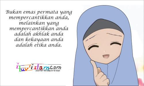 Gambar Motivasi Islam | Islamik