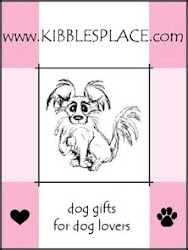 dog lovers shop here
