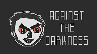 Screenshots of the Against the darkness for Android tablet, phone.