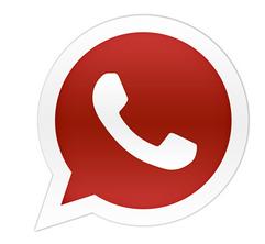 WhatsApp+ v5.40C [No Root]