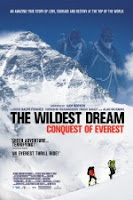 Watch The Wildest Dream 2010 Megavideo Movie Online