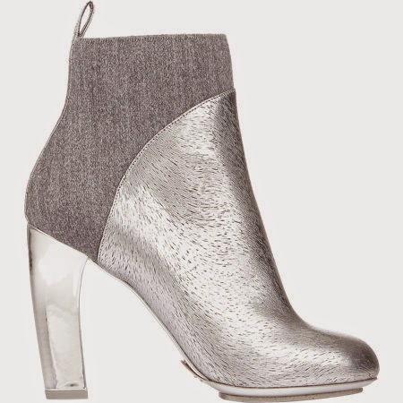 Couture Carrie: Bodacious Boots