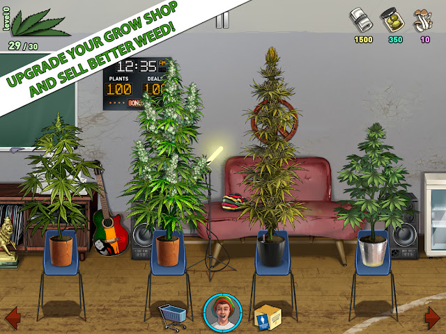 لعبة Weed Firm Back College unnamed+%2830%