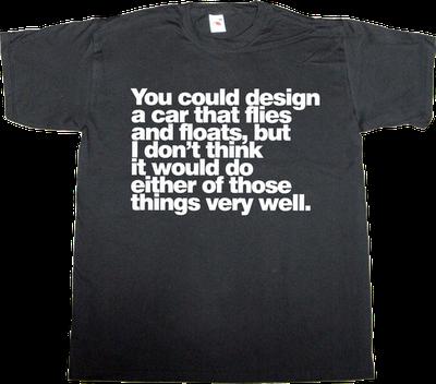 microsoft windows 8 surface tablet tablet era tim cook apple ipad t-shirt ephemeral-t-shirts