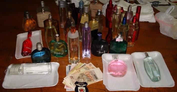 Perfumistico  Dicas para reconhecer perfumes falsificados 15a41a45ee