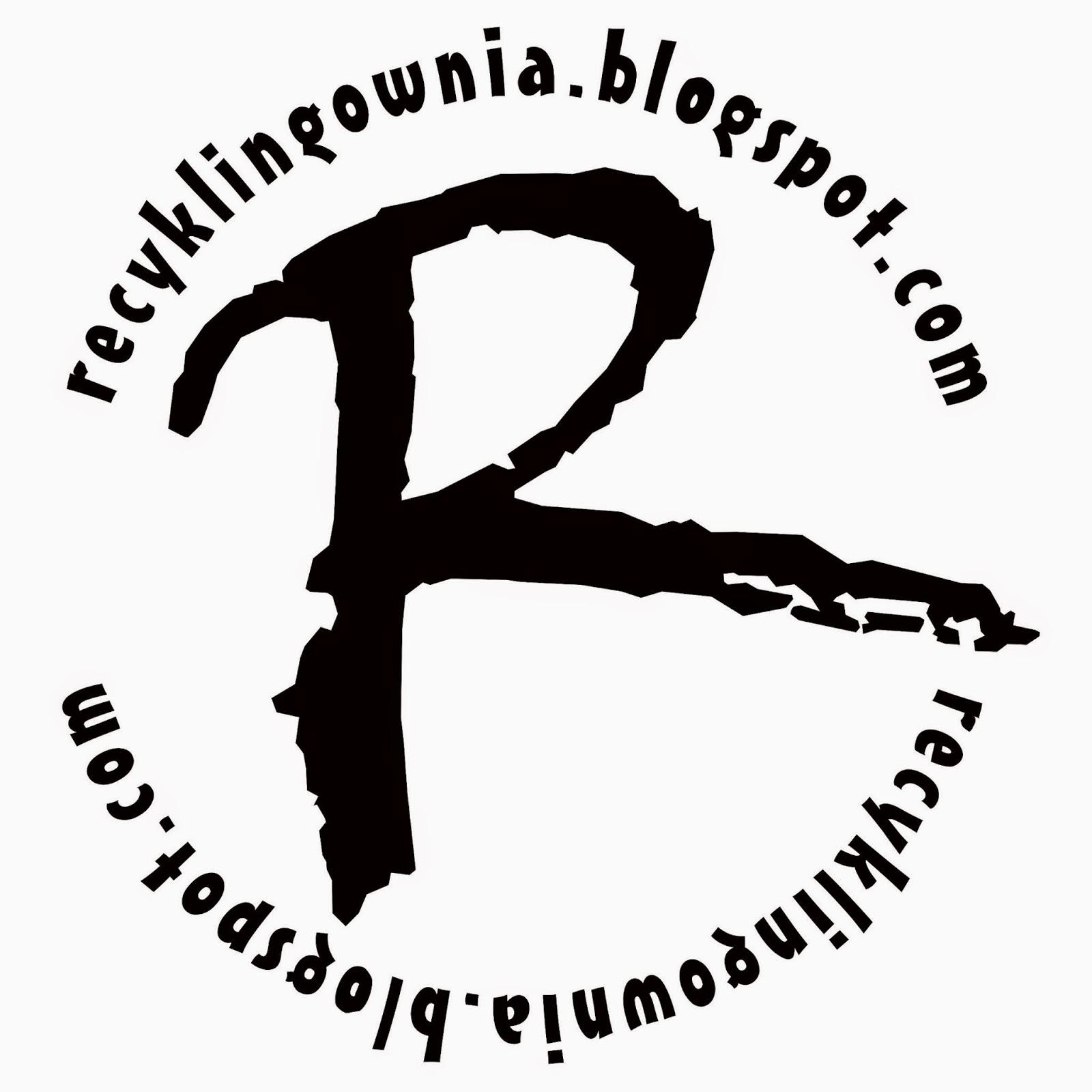 http://recyklingownia.blogspot.com/2014/04/koszyczek-tutorial.html