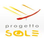 Progetto Sole