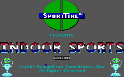Superstar Indoor Sports Soccer