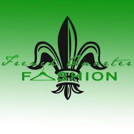 French Quarters Fashion Event