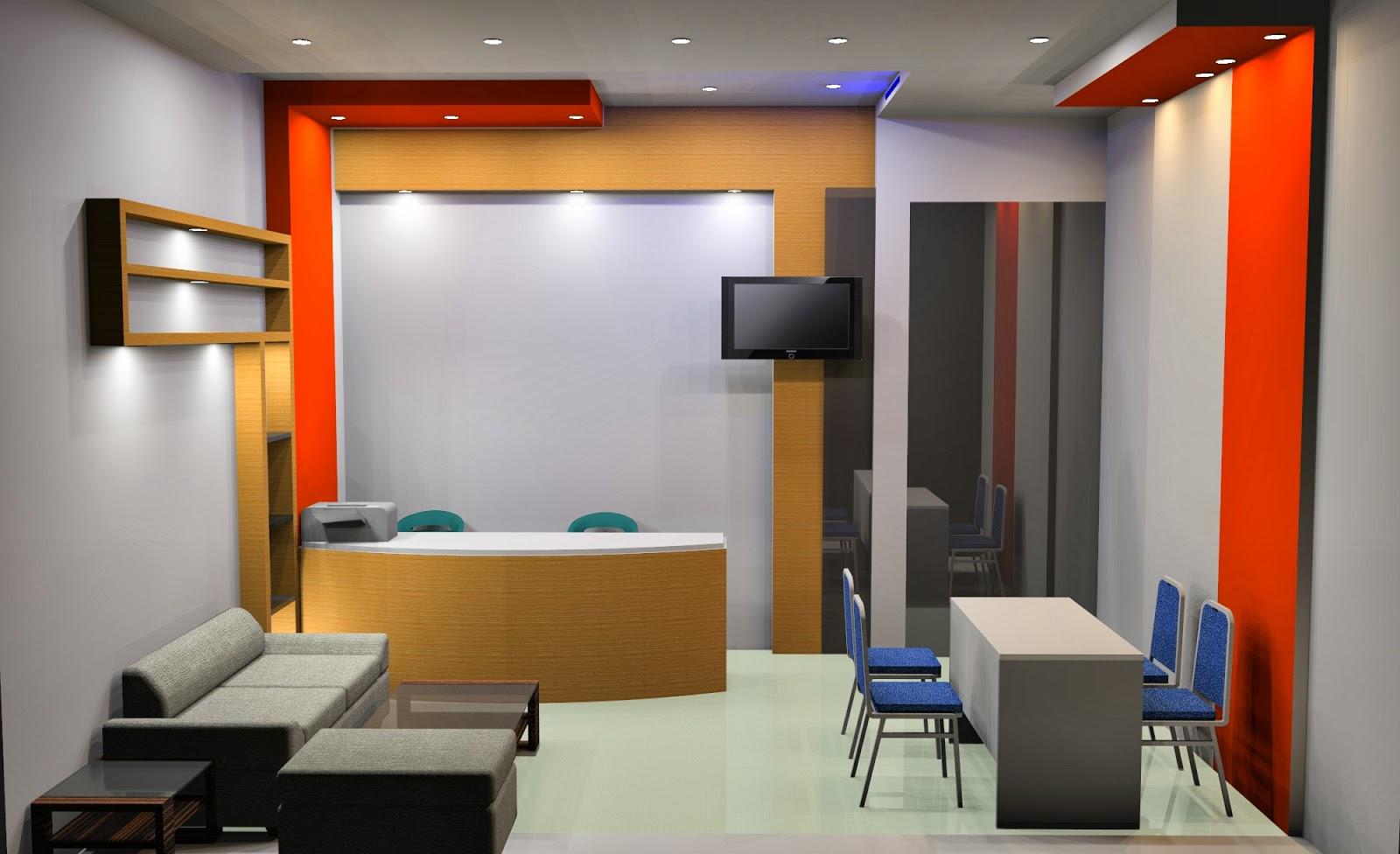 M2pro design interior design interior jakarta for Gavin interior design jakarta