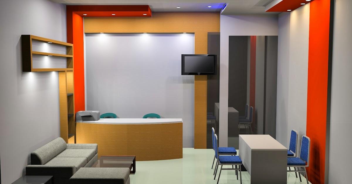 Nezt design interior design interior jakarta for Interior design lasalle jakarta