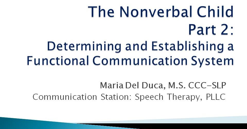 nonverbal communication and small talk Cultural differences in nonverbal communication take many forms, including touch, posture, and more explore how their meanings differ between countries.
