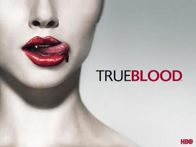 True Blood TV Series - True Blood Season 7 Episode 4