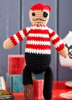 http://womansweekly.ipcshop.co.uk/shop/knitting-crochet/toys/free-crochet-pirate-toy
