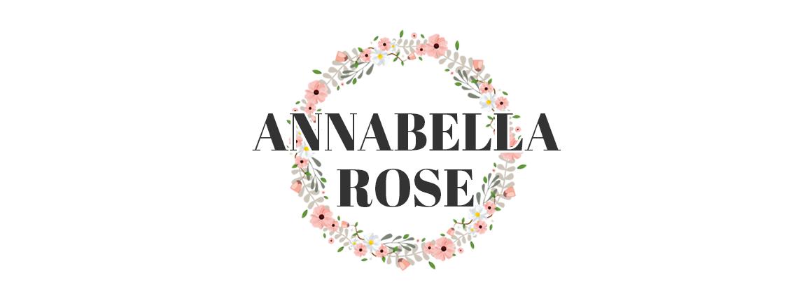 annabellarose
