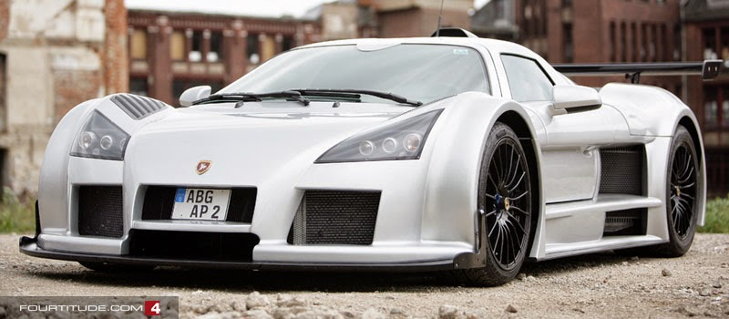 Sport Cars Image