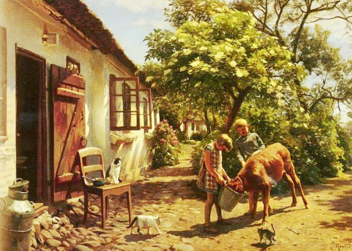 cuadros-de-paisajes-rurales