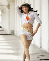 Tamanna, latest, navel, show, images