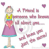 Tips Jatuh Cinta Sama Sahabat
