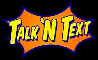 Talk N Text Promos