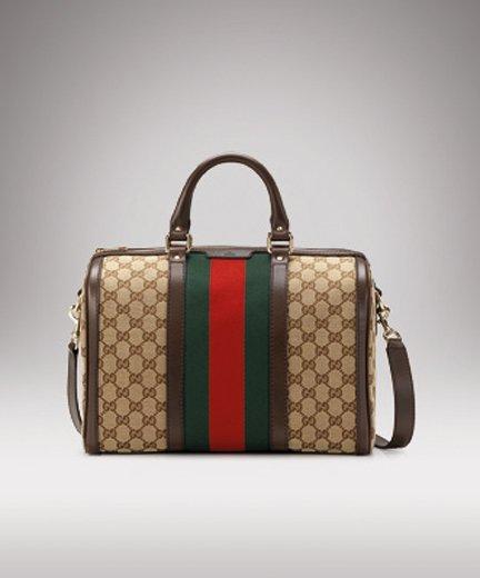 Borse Gucci Ultimo Modello