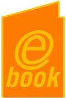 making money selling ebooks