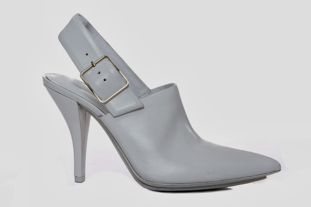 Alexander-Wang-elblogdepatricia-shoes-calzado-zapatos-calzature-mule-scarpe