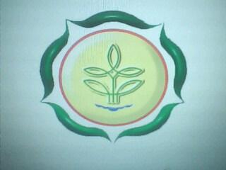 PENYULUH PERTANIAN LAPANGAN (PPL) sihombing_bonar